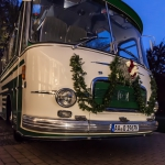 Hochzeit Villa Hechingen